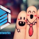 Mi opinión sobre Raiola Networks: más que un hosting, un amigo